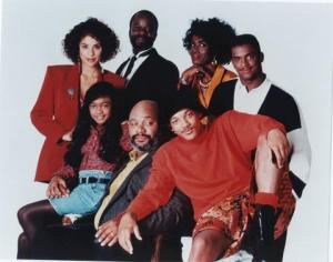 The-Fresh-Prince-Of-Bel-Air-Reunion
